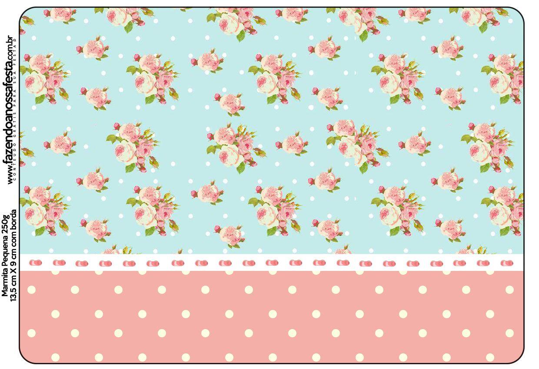 Pink fnf 06 - 3 8
