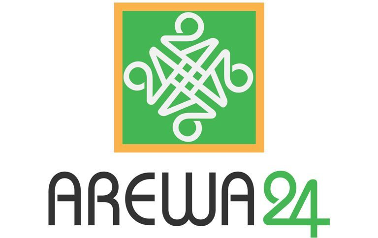 DStv introduces Arewa 24, the first ever Free To Air Hausa language
