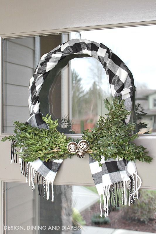 Buffalo check is trendy for good reason: it's super cute. It's even more cute when used with your Christmas decor. We have gathered up 21 Buffalo Check Christmas Decor Ideas for you to incorporate into this year's decor. It can be something as simple as tying a buffalo check bow on a wreath or as …