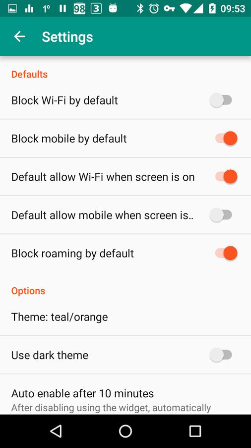 download netguard pro apk