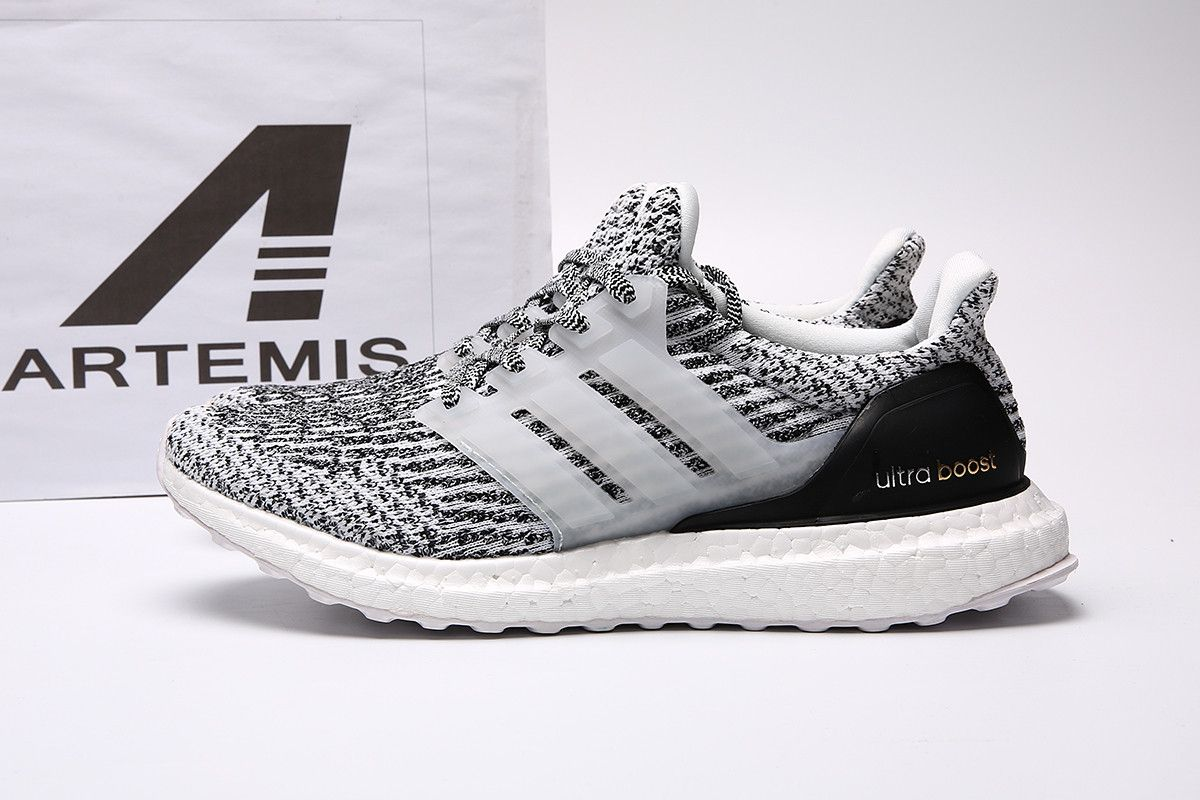 online store d3ca0 aed43 Best UA Adidas Ultraboost for Online Sale Buy from www.artemisyeezy.cc