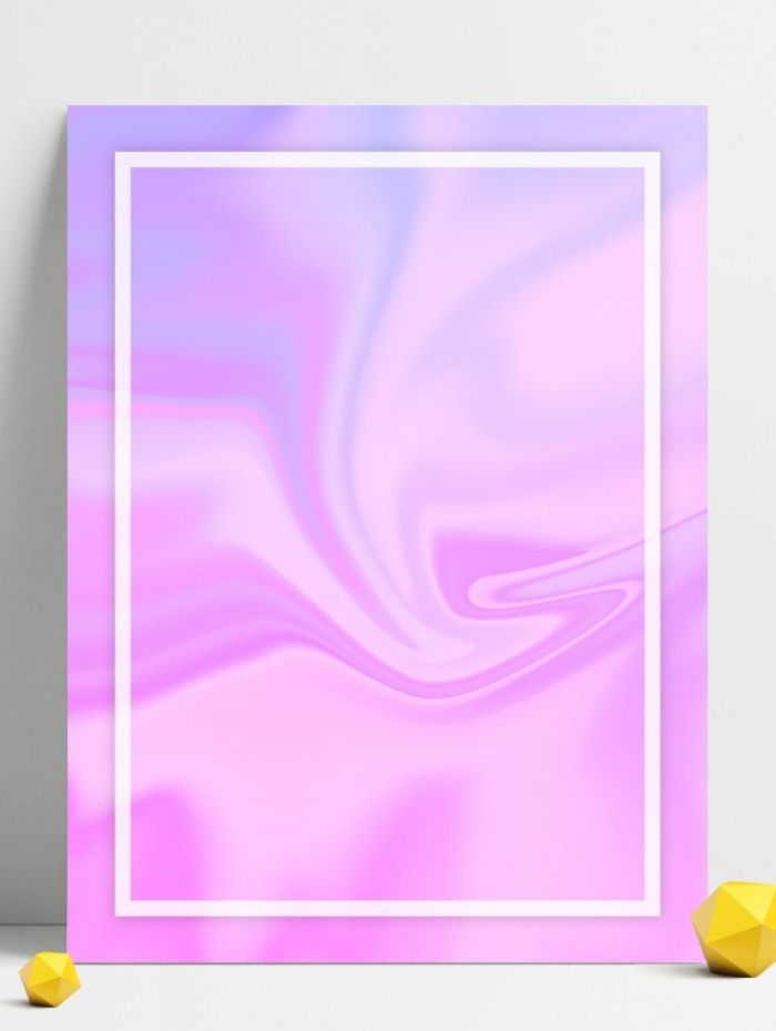 Simple and beautiful romantic fantasy fluid gradient creative abstract background free psd download  vector also best design for commercial use images rh pinterest