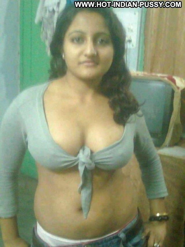Taking dubai girls milf nude pic crashers video stills