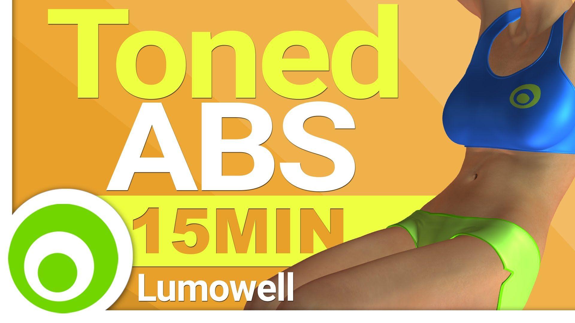 lumowell belly fress burning)