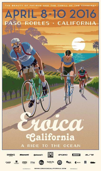 Phrase... erotic bicycle adventure variant