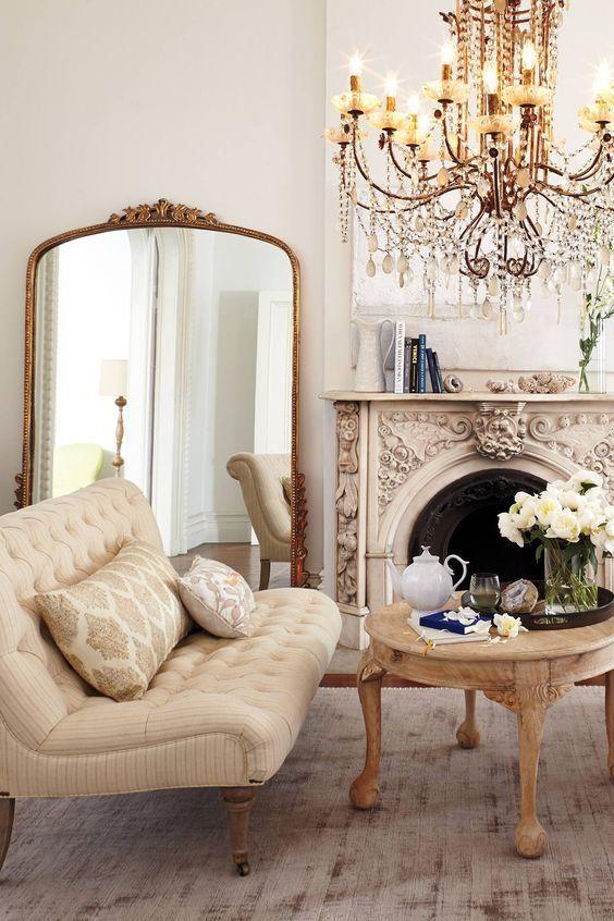 Living Room Ideas Zimmer Pinterest Wohnzimmeruhren Deko Ideen Schlafzimmer  Wandspiegel ...