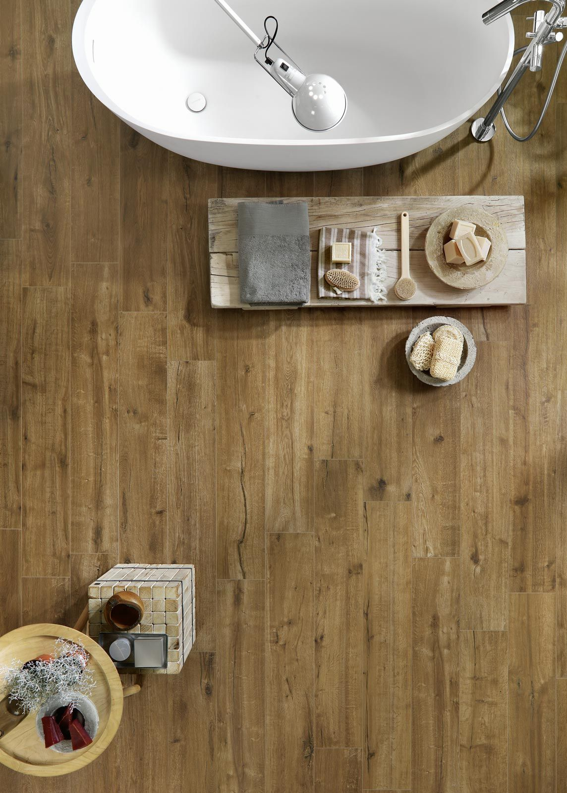 Woodtale ceramic tiles ragno6861 dado pinterest woodtale ceramic tiles ragno6861 doublecrazyfo Gallery