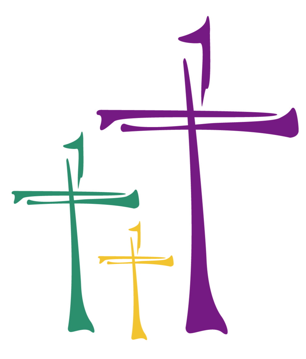 for teens crosses christian