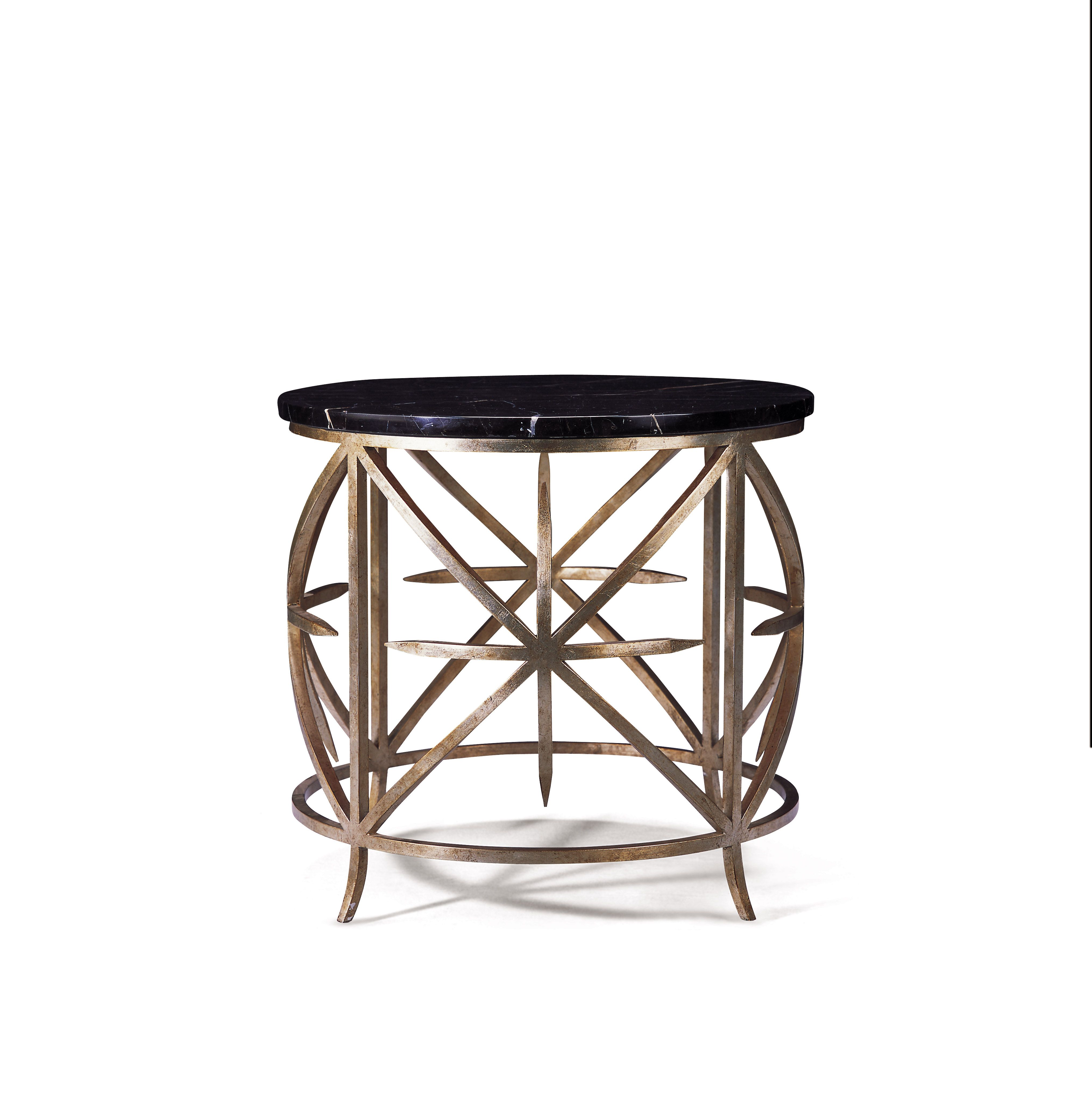 43028 // Bolier // Occasional Collection // Side Table