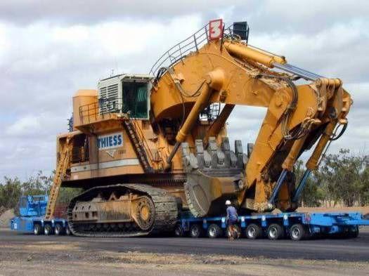 Fabuleux maquinarias para constructoras - Buscar con Google | engins  UN89