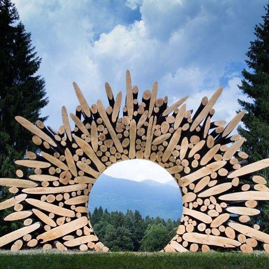 Al via il progetto digital #Keope4ArteSella  .  .    #Cersaie2017 #ceramics #cersaie17 #bolognafiere #nature #art #tiles #youfurniture #Keope4ArteSella  #artesella #ceramichekeope #italy #creativity #instablogger #texture #nature #instanature #natural #project #design #instadesign #comunication #art #digitalproject #creativeprocess #openairmuseum #instaart #instadecor #collaborazione