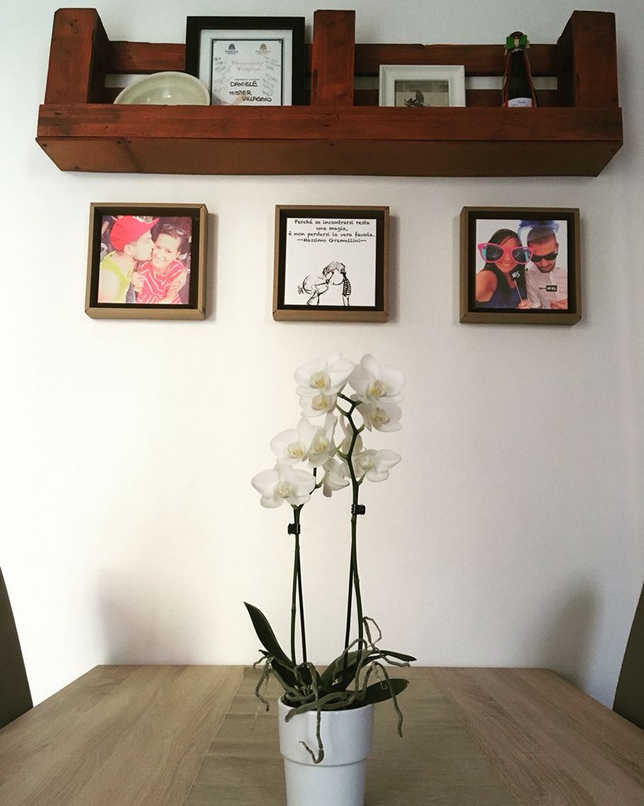 woodenworks #pallet #tonki My sweet home 💚❤ 🏡 | DIY projects ...