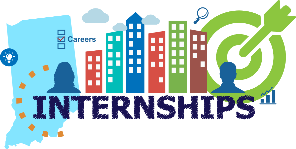 How To Get An Internship With No Experience In 2020 Internship Internship Program Engineering Internships