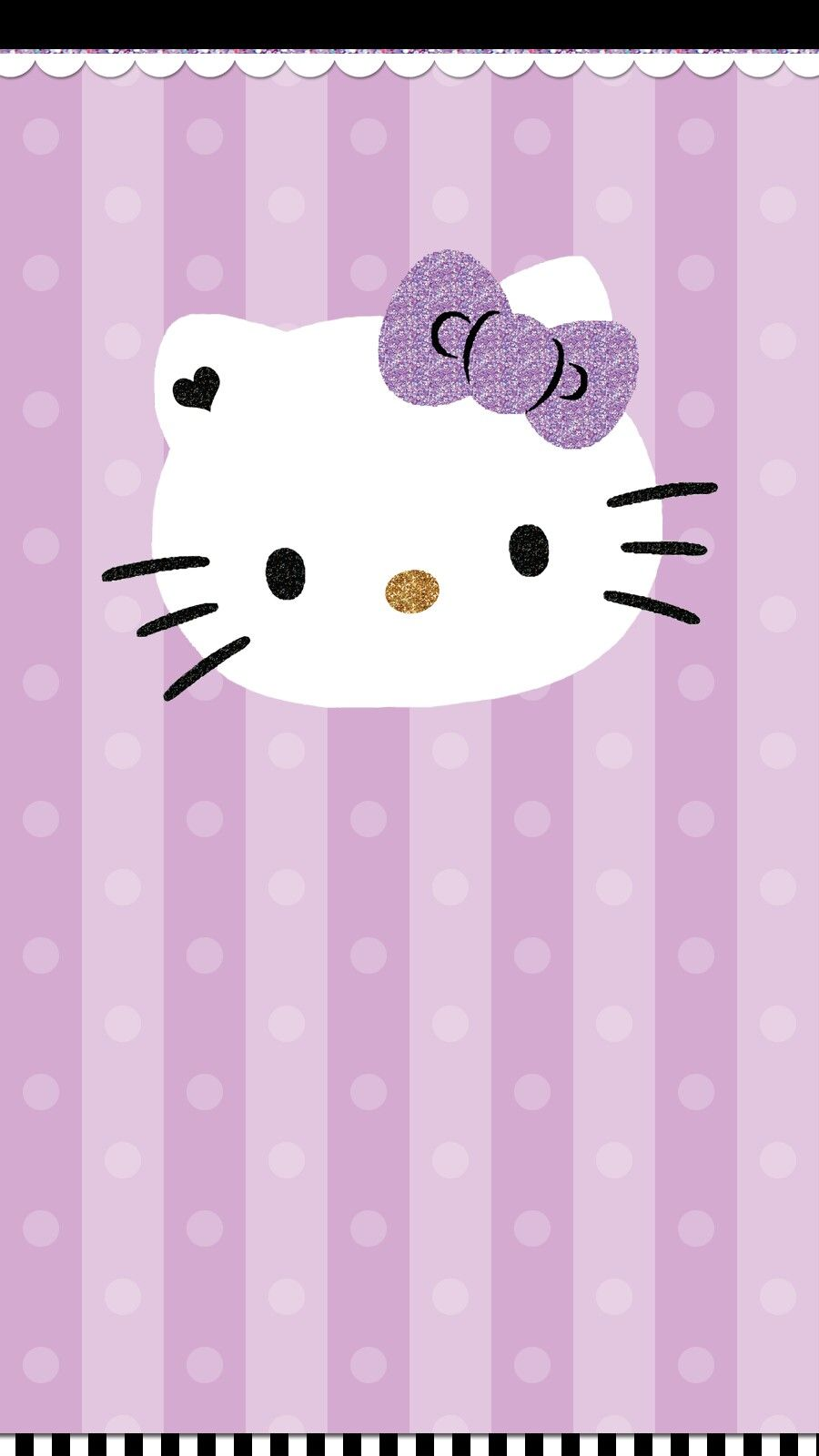 It S A Girl Wallpaper Iphone Cute Walls By Me Pinterest