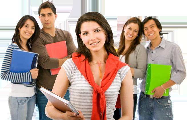 University of manitoba essay help