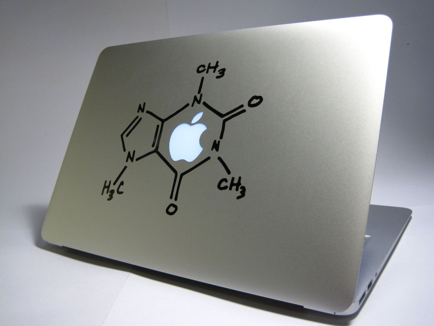 Stickers for laptops free