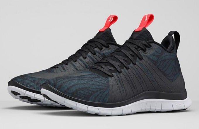 be38d31fd376 Ousadia Alegria  Nike lança sneaker em parceria com Neymar