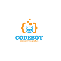 Image result for codebotai.com logo
