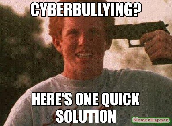 Homosexuell Teen Chatrooms