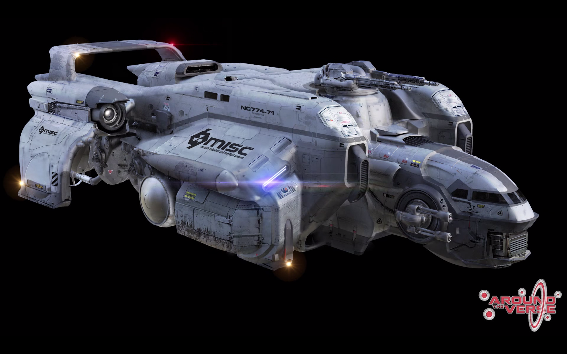 Http I Imgur Com 16fpd49 Png Star Citizen Spaceship Design Starship Concept