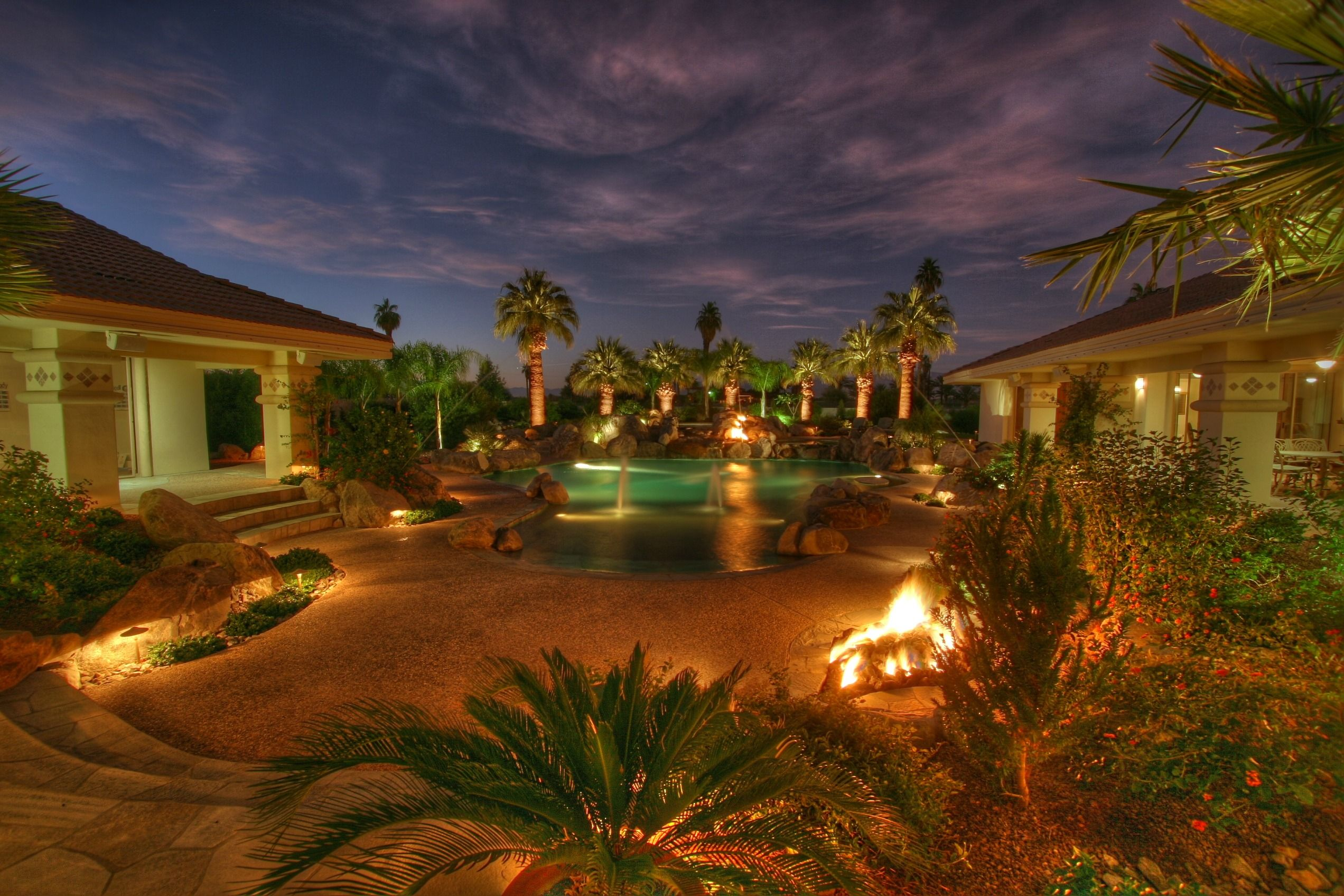 Value-Priced La Quinta CA Real Estate Snapped-Up By Canadians At Record Pace