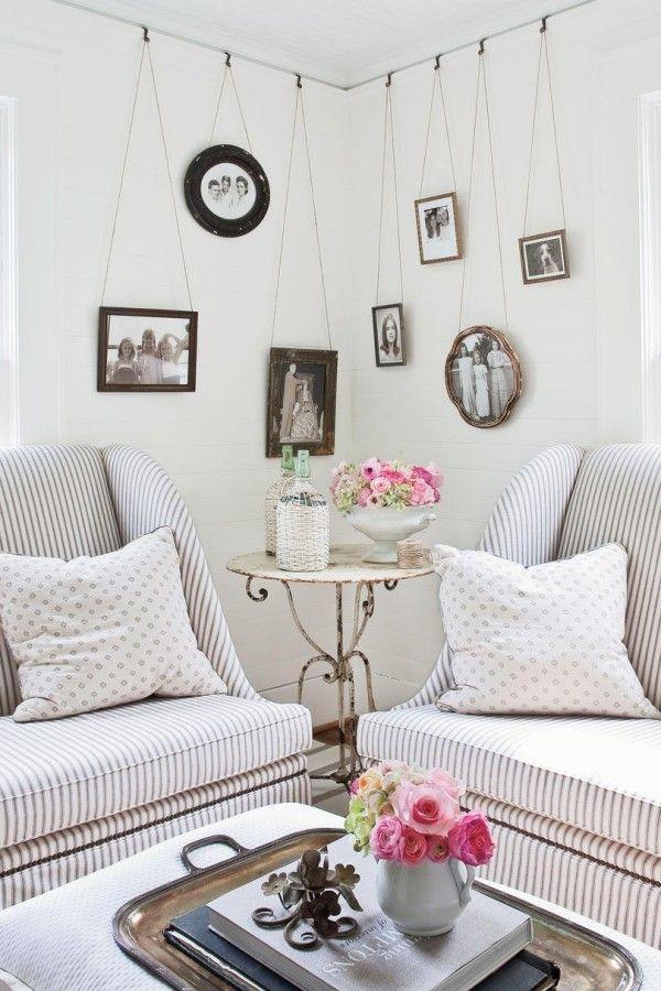 6 methoden f r bilder aufh ngen ohne bohren wandgestaltung pinterest kinderzimmer kinder. Black Bedroom Furniture Sets. Home Design Ideas