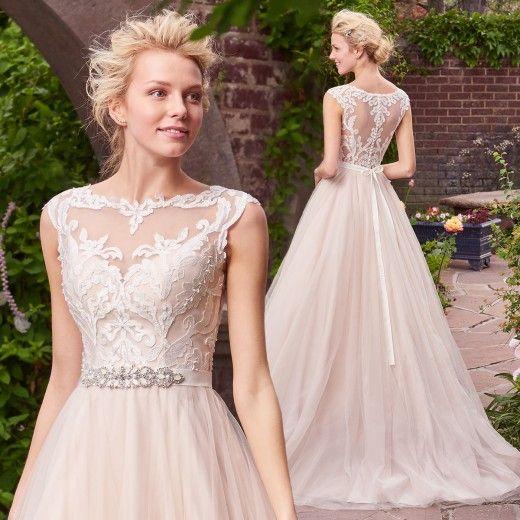 Prom Dresses in Draper