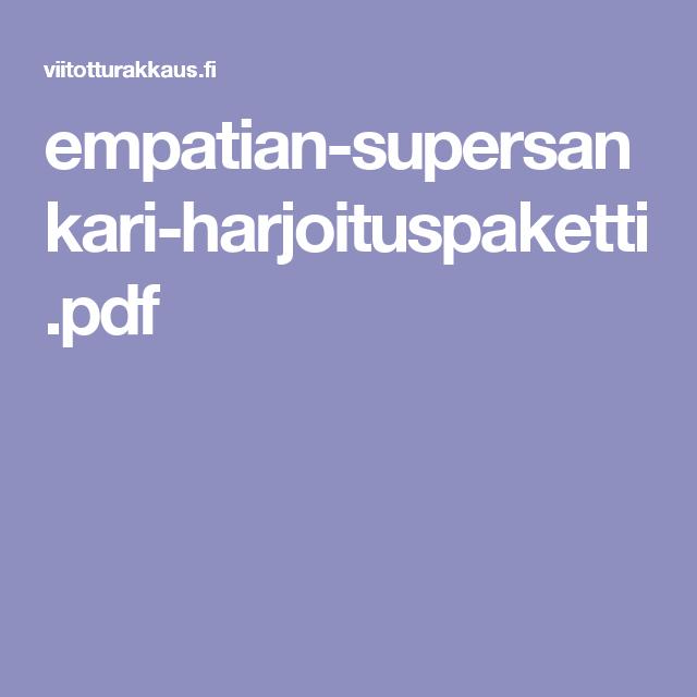 empatian-supersankari-harjoituspaketti.pdf