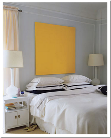 cabecera de canvas, escoge tu foto favorita, personaliza y crea! info@tucanvas.com