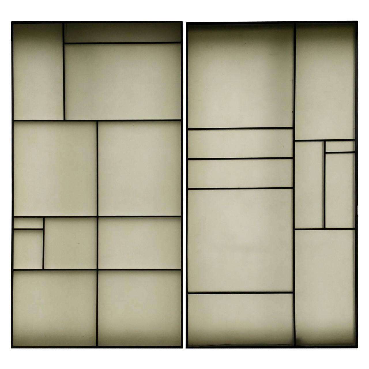 16 Fiberglass Siding Home Design Ideas: Architectural Aluminum And Fiberglass Panels Or Screen