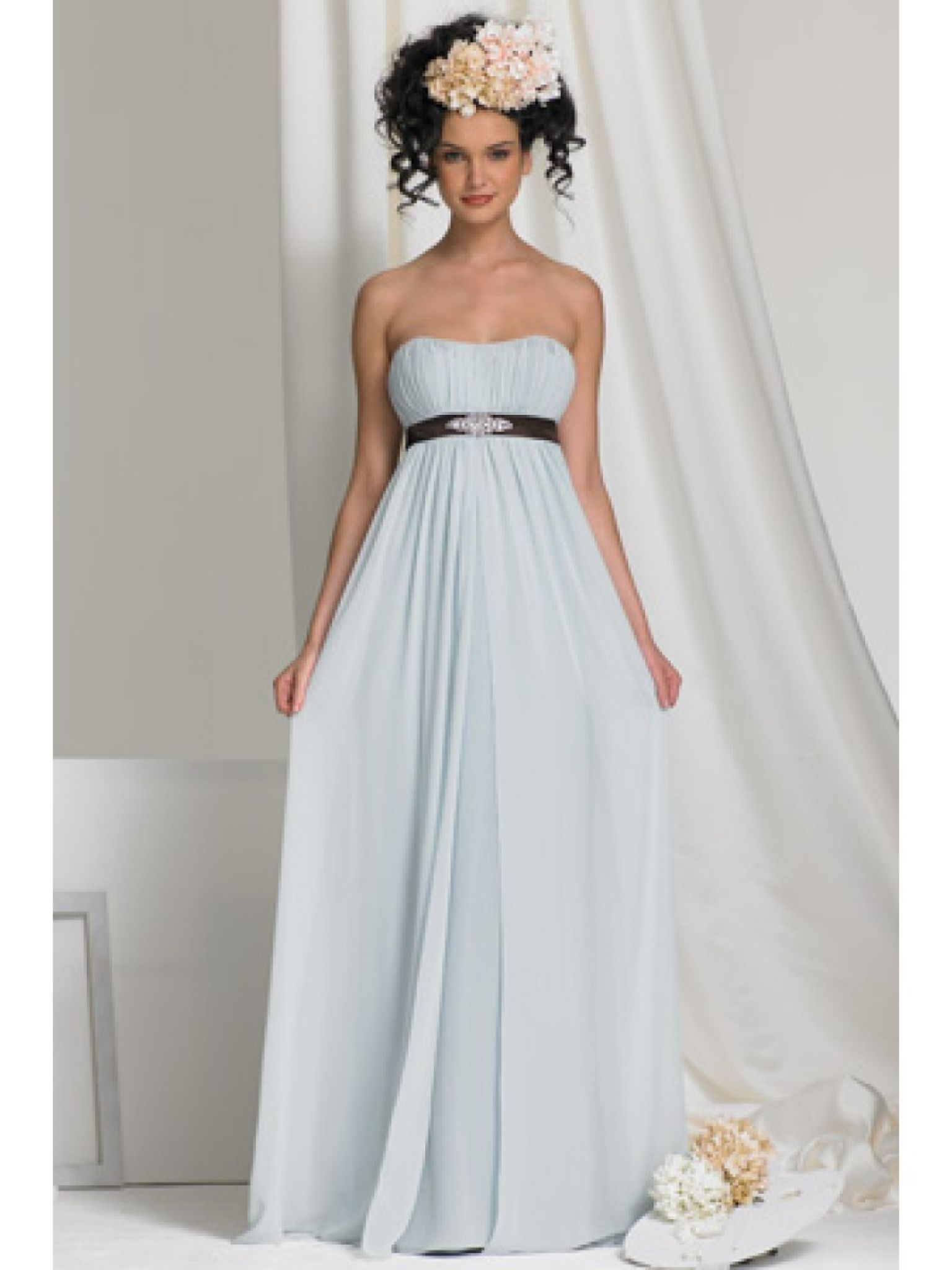 cheap wedding dresses plus size for under 100 - dress for country ...