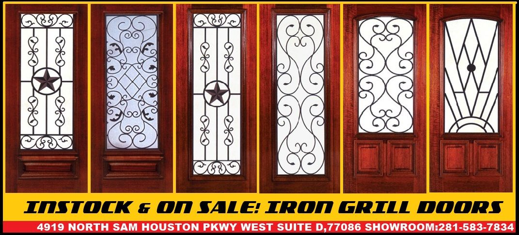 Houston Cheap Doors   Houston Doors   Front Doors Houston  Discount on