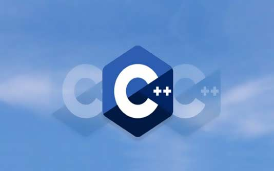 100 Off C Programming Made Easy A Concise C Course C Programming Basic Programming Udemy Coupon