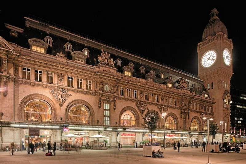 Rail Europe Passes Simplify Travel Easily Combine With Car Rental And Tours With Images Travel