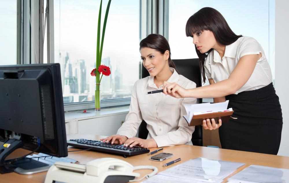 Tips to Being a Better Hotel Front Office Manager | HotelCluster ...