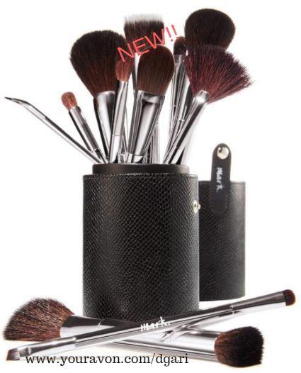https://www.avon.com/product/mark-by-avon-makeup-brush-container-58094?rep=dgari&utm_content=bufferb14e3&utm_medium=social&utm_source=pinterest.com&utm_campaign=buffer mark. By Avon Makeup Brush Container #makeup #brushcontainer #makeupbrushes #avonproducts