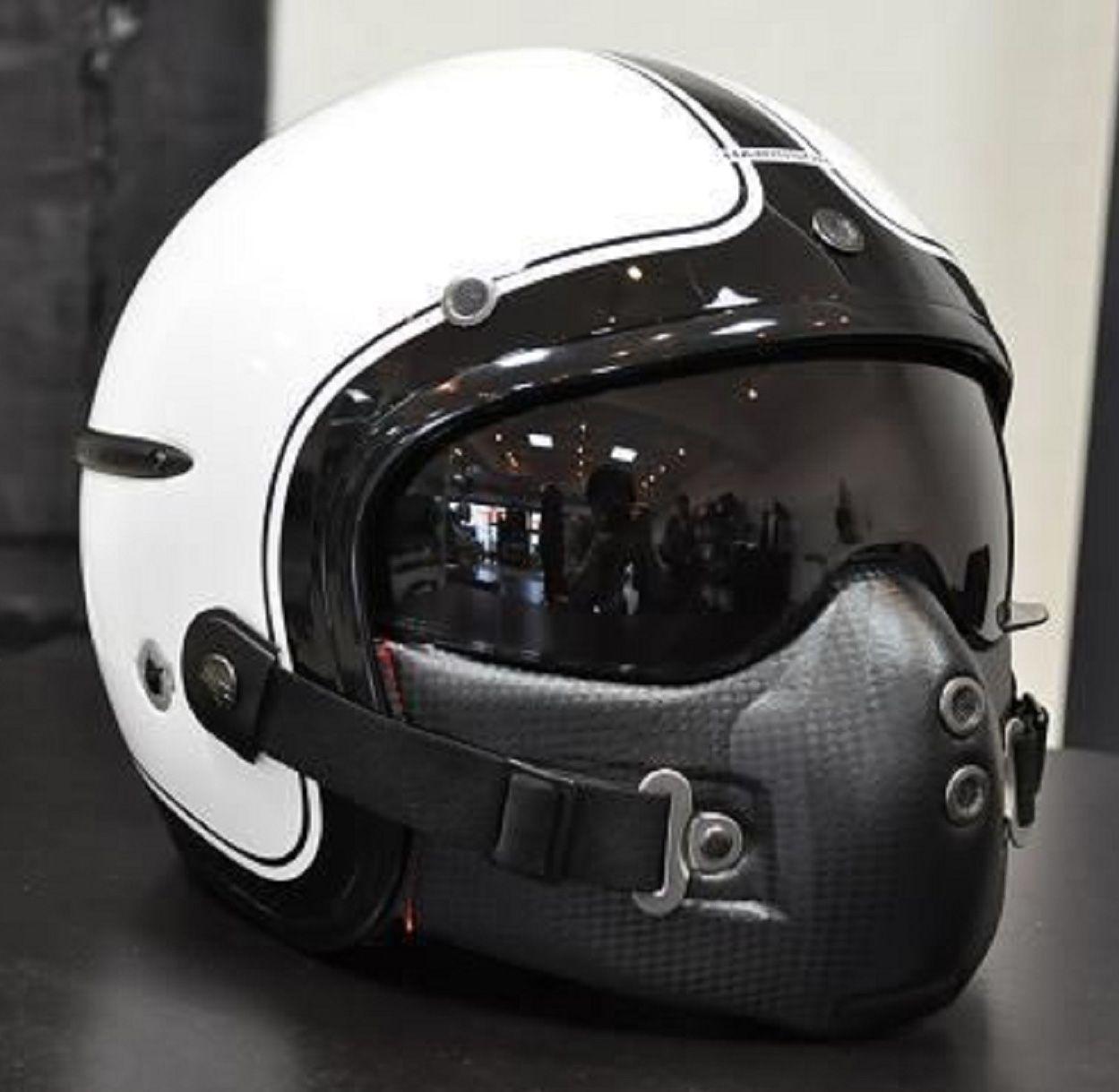 Harisson Corsair Helmet Http Motolegends Com Helmets