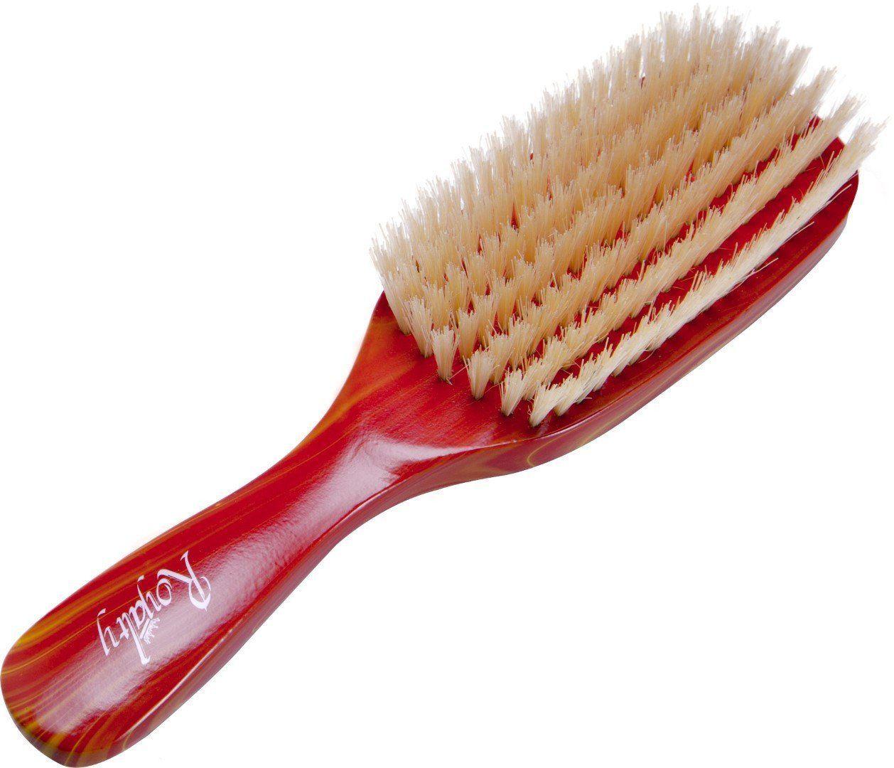 Royalty By Brush King Dcclxxx 780 Soft Wave Brush Better Than The Diane Og 8169 Wave Brush Soft Waves 360 Wave Brush