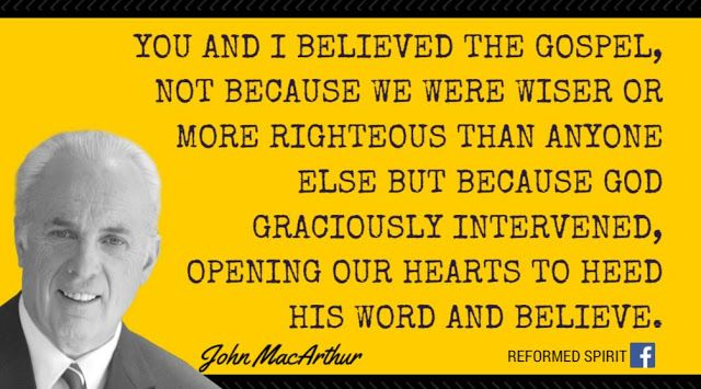 The 1 Maranatha Prayer Christian Community Scripture Quotes John Macarthur Reformed Theology