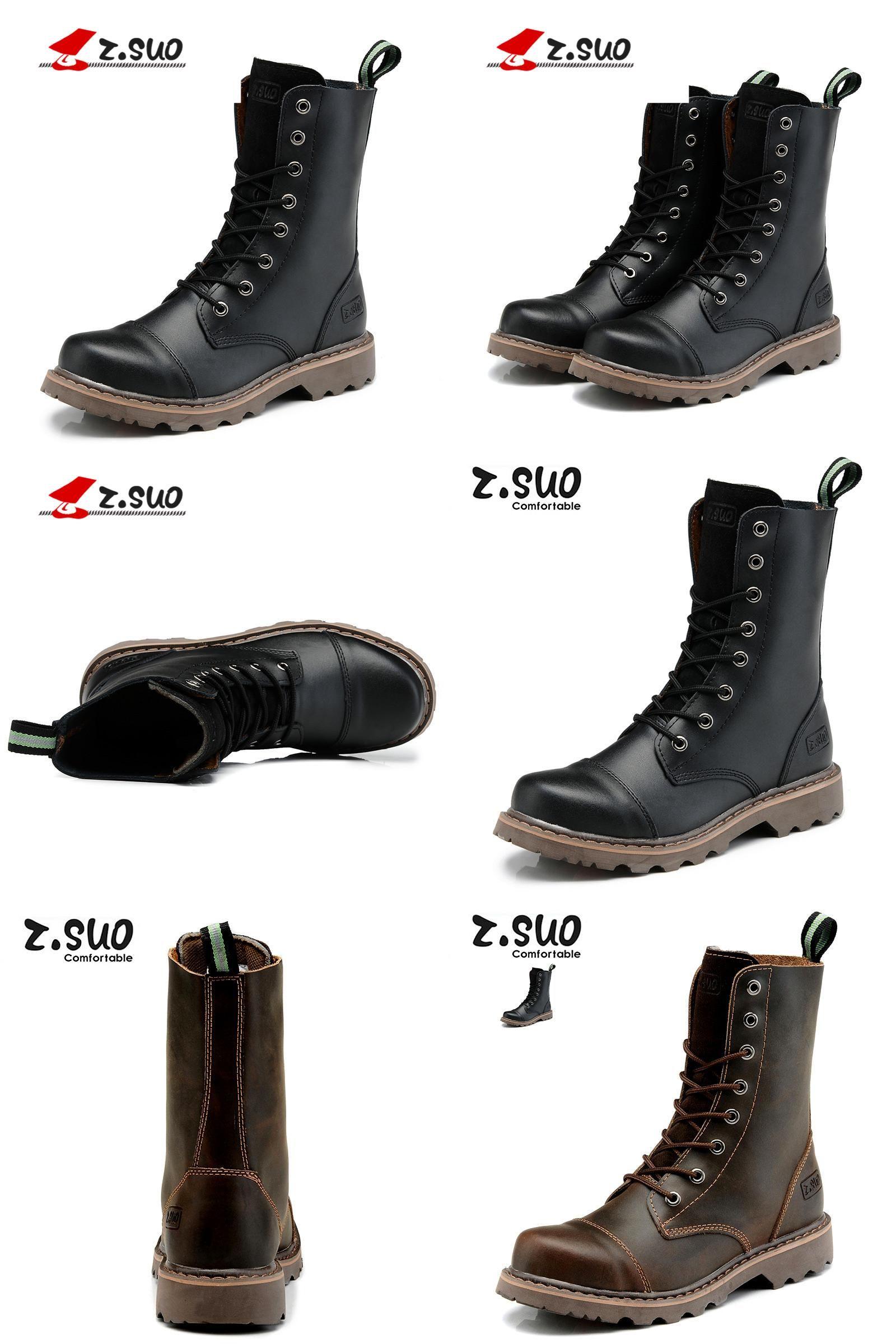amazon shoes shoe work soft toe skechers for comfortable men mens steel dp com comforter stride s