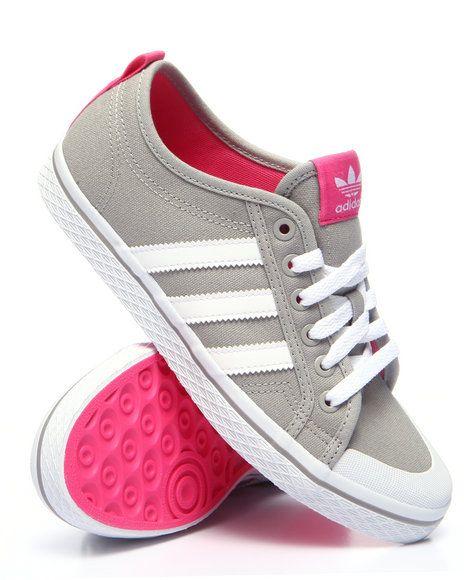 Keen Shoes Dublin