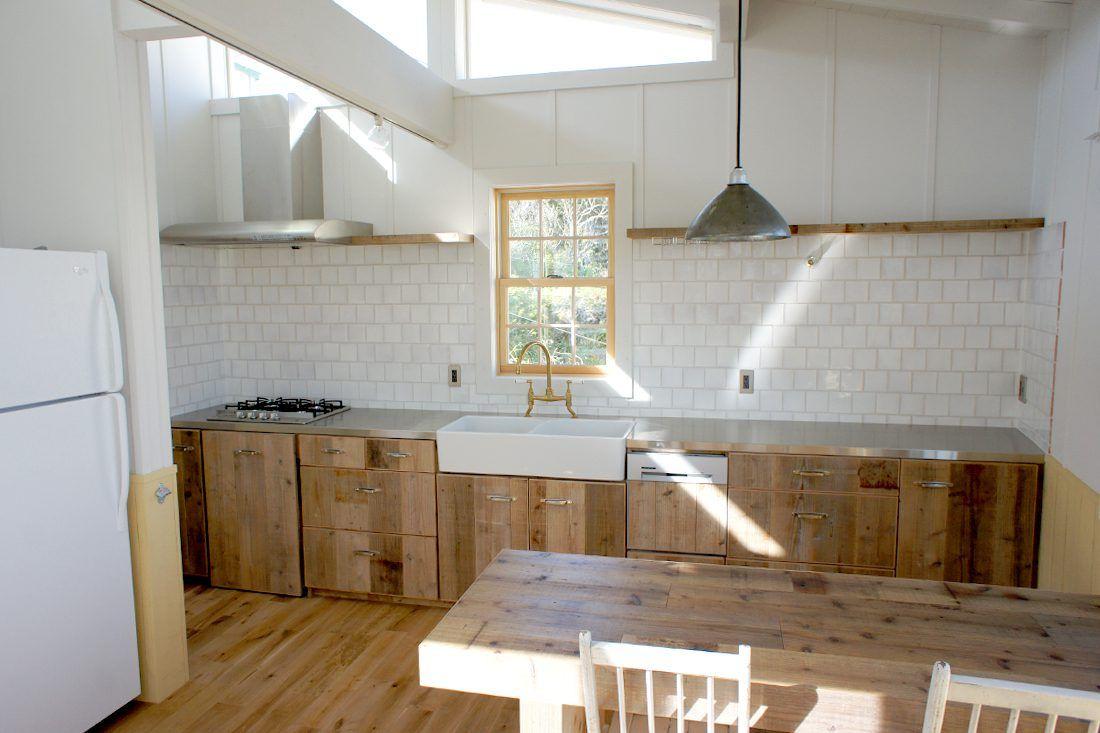 鎌倉丘の上の家 スタジオ レオン 建築設計事務所 自然素材で