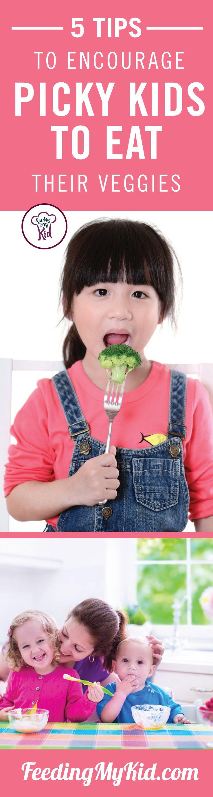163 best Child Nutrition Blog Posts images on Pinterest