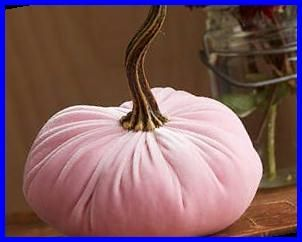 Photo of Best selling items 24+ | Pink Pumkin Decoration Ideas | 2020