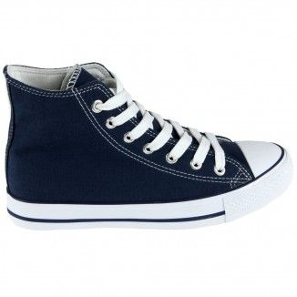 chaussure converse chaussea