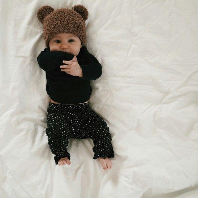 Tumblr Little Tykes Pinterest Babies Future And