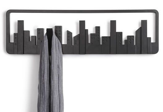 Furniture:Fun Coat Hooks Quirky Coat Hooks Uk