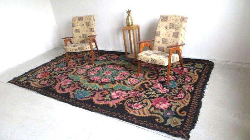 alfombras pequeñas alfombras grandes baratas alfombras para niñas ...