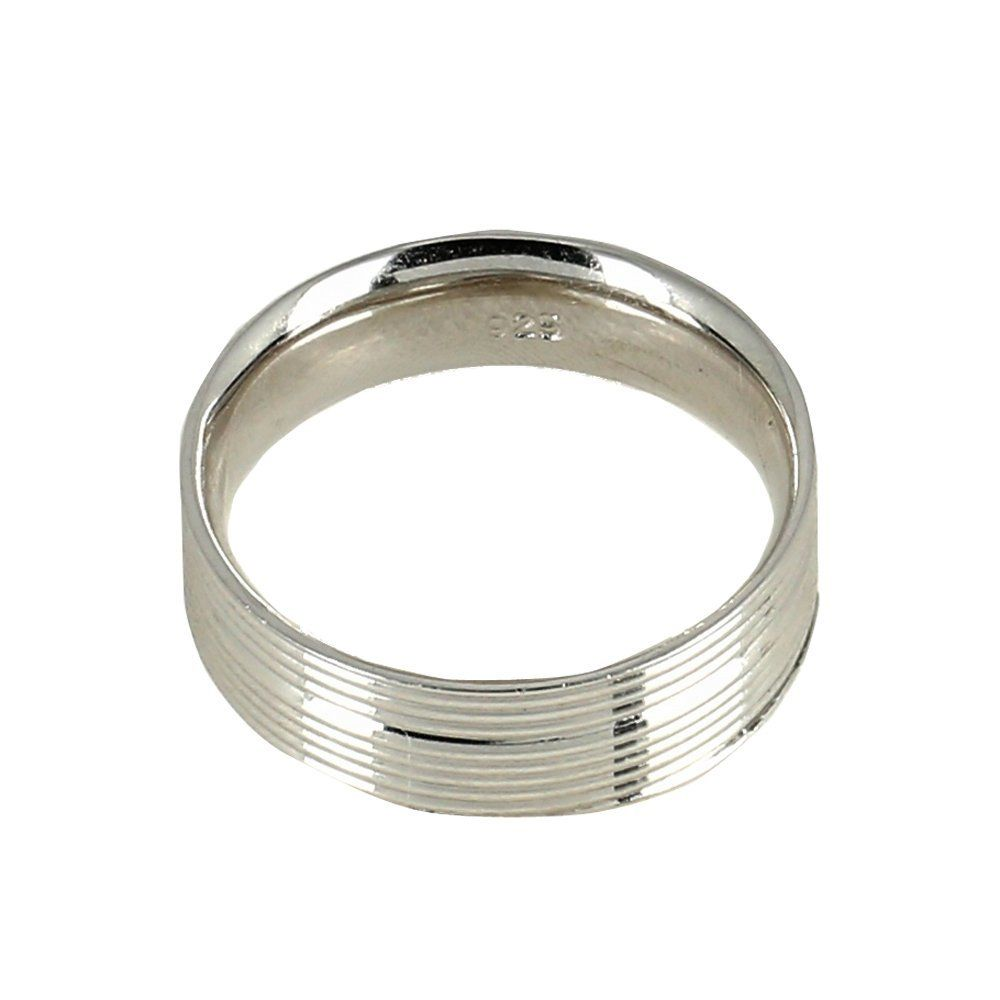 Sterling Silver Ring for Men Size 10 Indian Jewelry Unique ...