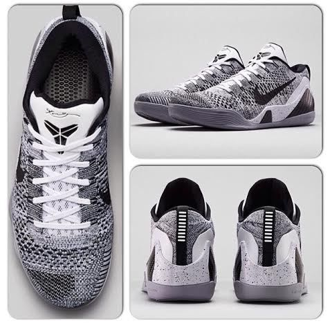 buy popular 16622 54bc4 ... discount nike kobe 9 elite low basketball shoe new beethoven release  shoes bryant lakers f4863 406cc